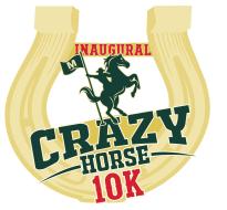 Crazy Horse 10K