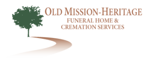 Old Mission Funeral Home