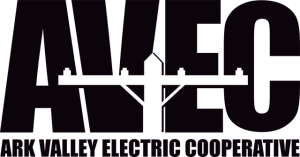 Ark Valley Electric Cooperative
