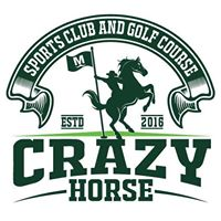 Crazy Horse Sports Club and Golf Course
