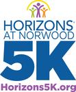 The Horizons at Norwood 5K