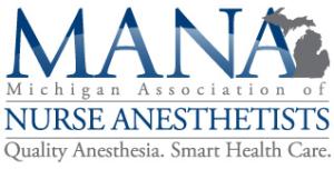 Michigan Association of Nurse Anesthetists
