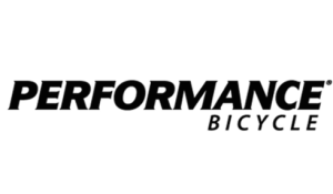 Performance Bicycle