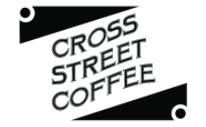 Cross Street Coffee