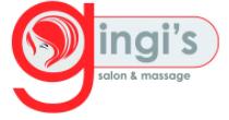 Gingi's Massage Therapy