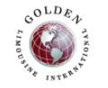 Golden Limousine International