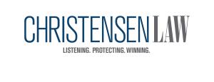 Christensen Law