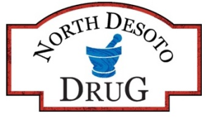 North Desoto Drug