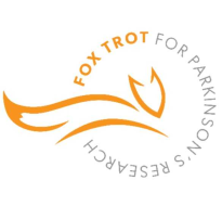 Fox Trot 5k and 1 mile Fun Run/Walk