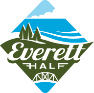 2020 Everett Half and 10k