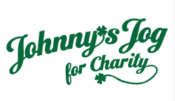 Johnny's Jog for Charity 5K - Blue Back Square, West Hartford