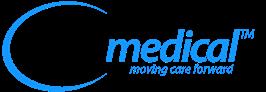 UMF Medical