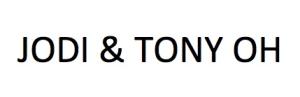 Jodi & Tony Oh