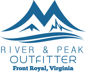 River and Peak Outfitter