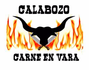 Calabozo Carne en Vara