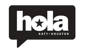 Hola Katy