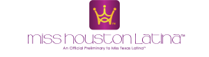 Miss Houston Latina