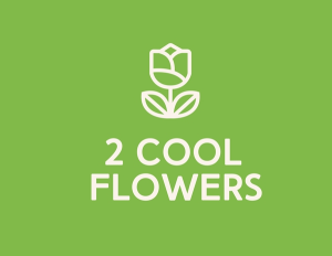 2 Cool Flowers