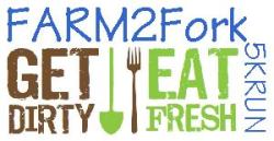 Farm 2 Fork 5K