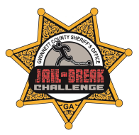Jail-Break Challenge 5k Obstacle Run