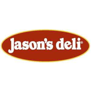 Jason's Deli - Greensboro