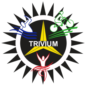 Trivium Racing, Inc.