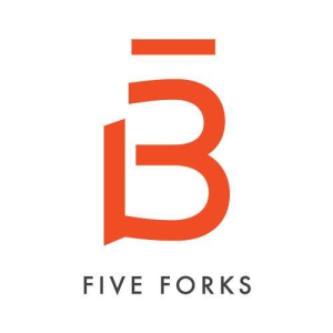 Barre3 Five Forks