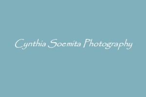 Cynthia Soemita Photography