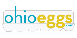 Ohio Egg Producers