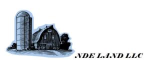 NDE Land LLC