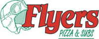 Flyer's Pizza