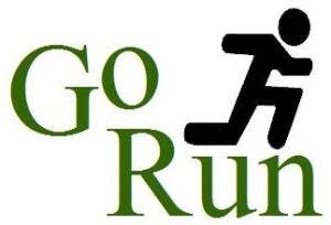 Go Run Race Services