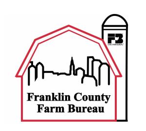 Ohio Farm Bureau - Franklin County