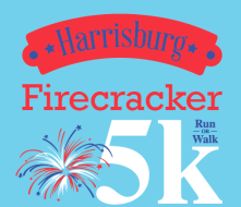 Firecracker 5K Run/Walk & Kids 400 Meter