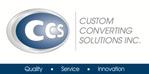 Custom Converting Solutions