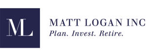Matt Logan Inc