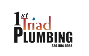 1st Triad Plumbing