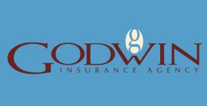 Godwin Insurance Agency