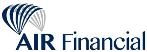 Air Financial
