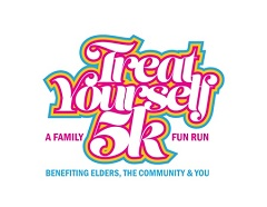 Treat Yourself 5K