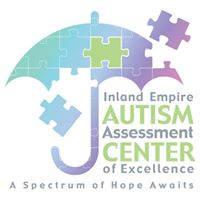 Autism Assessment Clinic