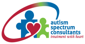Autism Spectrum Consultants