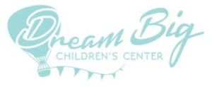 Dream Big Children's Center