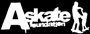 Askate Foundation