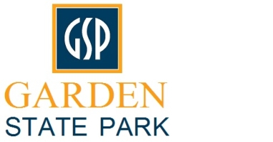 Garden State Park 5k To Benefit The Cherry Hill Education Foundation