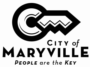 City of Maryville