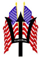 Fury Run