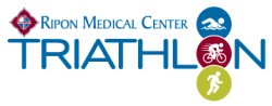 Ripon Medical Center Triathlon - **Volunteers**