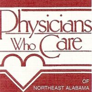 Physicians Who Care 5K Race