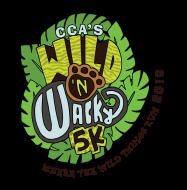 Calvary Chapel Academy's - Wild 'N Wacky 5K